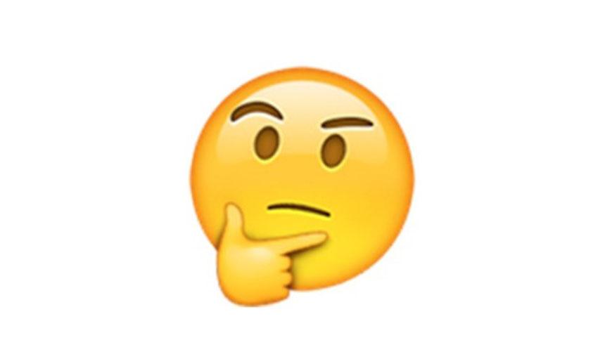 Animoji additionally Search moreover Woman Shrugging Medium Light Skin Tone additionally 113623 also Tile. on animated shrugging emoticon