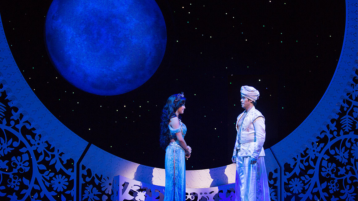 Aladdin Discount Tickets Broadway Save Up To 50 Off