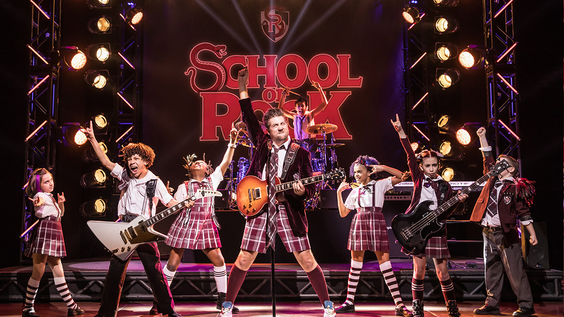 Broadway Shows For Kids Today Discount