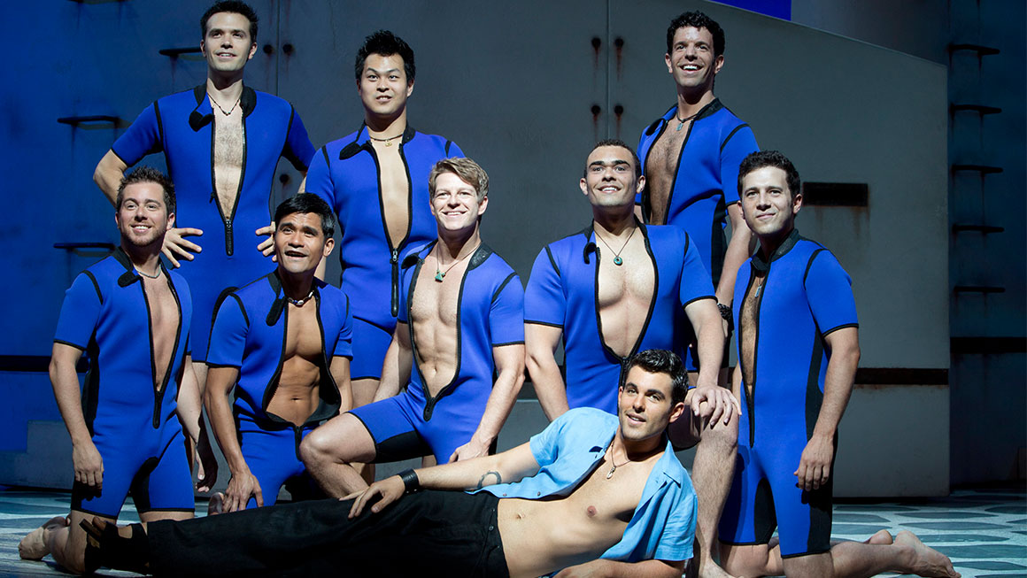 Mamma Mia Discount Tickets Broadway Save Up To 50 Off