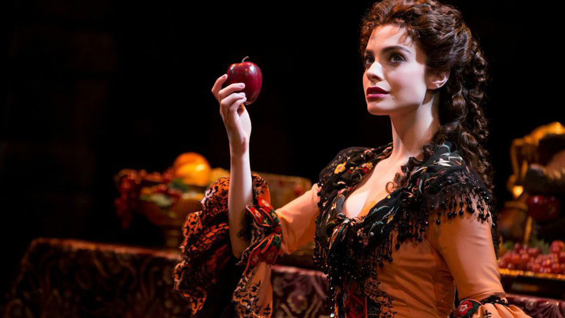 The Phantom Of The Opera Discount Tickets Broadway