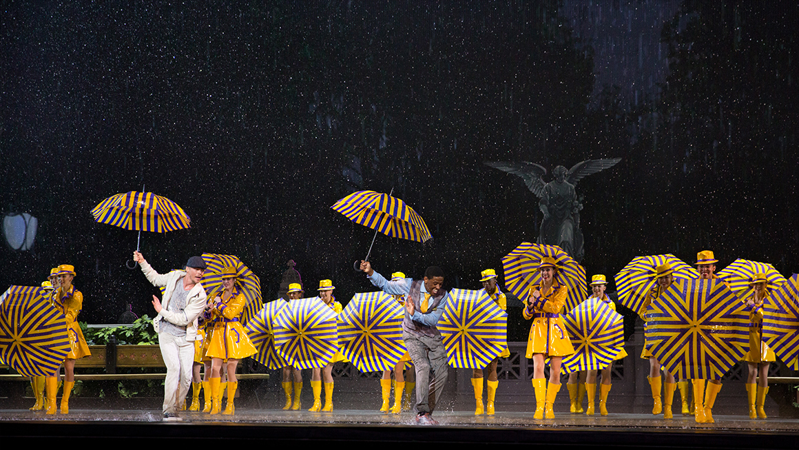 new york spring spectacular discount tickets