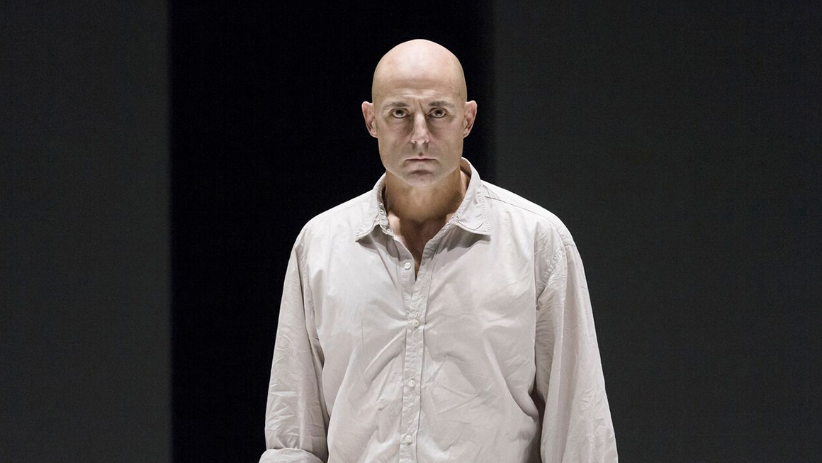 """an analysis of the most striking character in the play a view from the bridge by arthur miller The first few lines of each person's speech hints at the type of character that each   another interpretation of the title is that alfieri is the bridge, in that he is the  bridge  eddie carbone in a view from the bridge by arthur miller the play """"a  view  he also uses dramatic tension to guide and provoke the audience's  thoughts."""