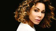 Los Monologos De La Vagina star Daphne Rubin-Vega