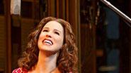 Chilina Kennedy as Carole King in 'Beautiful: The Carole King Musical'
