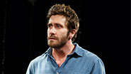 Jake Gyllenhaal as Roland in 'Constellations.'