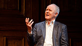 John Lithgow in Stories By Heart