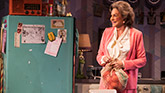 Mercedes Ruehl in Torch Song on Broadway