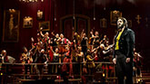 "Cast of ""Natasha, Pierre & The Great Comet of 1812"""