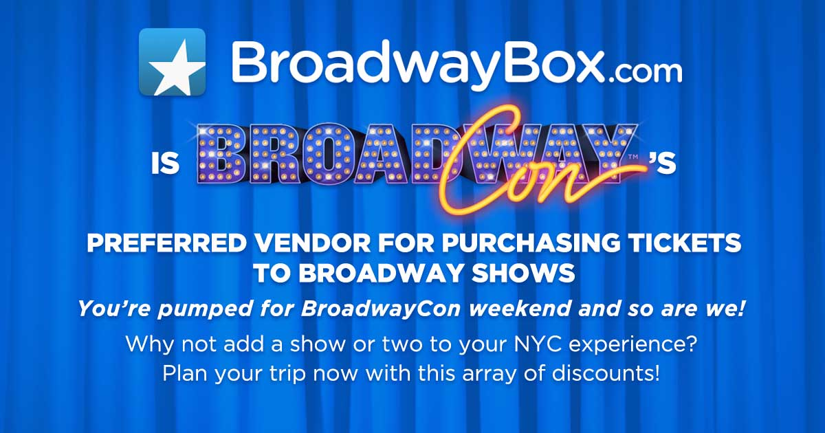 "Redeeming coupons at Off Broadway Shoes online is simple. Our simple and yet detailed coupon redemption instructions can help you save at Off Broadway Shoes online: Start by hitting ""Get Code:"" That's how you can collect your Off Broadway Shoes offer code, right before we ."