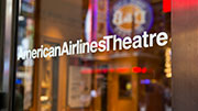 American Airlines Theatre photo