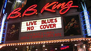 B.B. King Blues Club & Grill photo