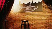 The Broadway Comedy Club photo