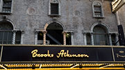 Brooks Atkinson Theatre photo