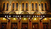 New York City Center Stage 1 photo
