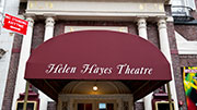 Helen Hayes Theatre photo