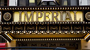 Imperial Theatre photo