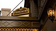 Longacre Theatre photo