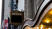 Lyceum Theatre photo