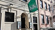 SoHo Playhouse photo