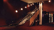 Little Shubert Theatre photo