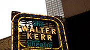 Walter Kerr Theatre photo