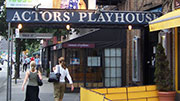 Actors Playhouse photo