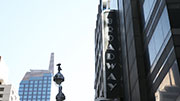 Broadway Theatre photo