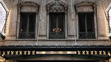 Hudson Theatre photo