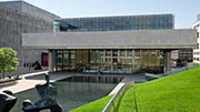 Mitzi E. Newhouse Theatre - Lincoln Center photo