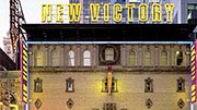 The New Victory Theater photo