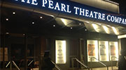 Pearl Theatre photo