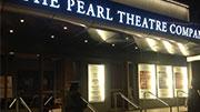 Pearl Theatre photo