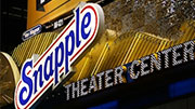 Snapple Theater Center 4th Floor photo
