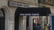 Union Square Theatre photo