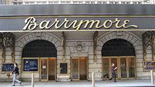 Barrymore Theatre photo